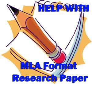 Thesis title example for education